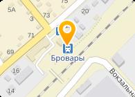 Планета Метал Япи, ООО