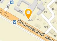СтеклоМир, ТОО Астанинский филиал