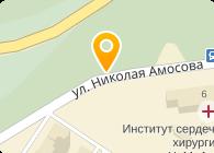 Гранит и монтаж, ЧП
