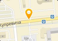Физико-технический институт НАН РБ, ГНУ