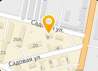 Запад-Львов-Контракт, ООО