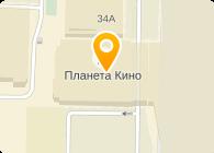 Фотоцентр Эксар, ЧП