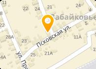 Таргет, ООО
