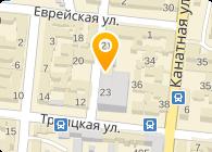 SignService, ООО