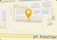 Печать-центр Украина, ЧП
