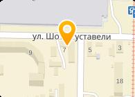 Лазерит, ООО НПП