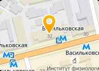 ГорАнт, ООО