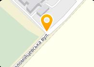 Укрстройактив, ООО