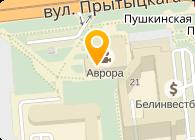 Ледовый дворец спорта Минский городской центр КУП