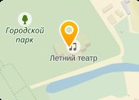 Центральный парк культуры, ООО