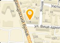 Центр Творческого Развития Человека АРТА; Рекина-Игнатьева С.Ю., СПД