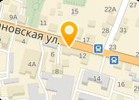 АН 2 Отель Ресторан, ЧП (АN 2 HOTEL&RESTAURANT)