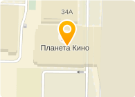 Блокбастер РТЦ, ООО