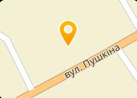 Житомирская товарная аграрно-промышленная биржа (ЖТАПБ), Олевский филиал