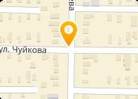 Кайыржанов А.Ш., ИП
