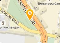 Витебск-МегаТур