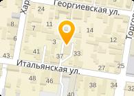 Мариупольстальконструкция, ООО (б/о Волна)