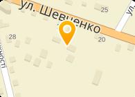 База отдыха Свитязь-Центр, ООО