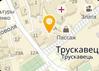 КТС (Отель Оскар), ООО