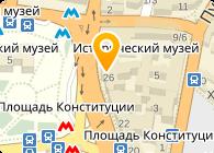 TamTour agency (Тамтур), СПД