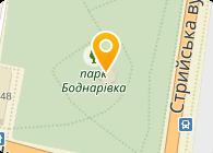 Центр рафтинга и экстремальных сплавов, ЧП