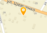 База отдыха Галицкий двор, ЧП