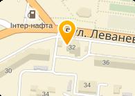 Белоцерковский хладокомбинат, ООО
