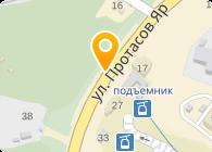 Горнолыжная школа Оленей, ООО