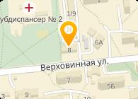 Деревянченко С.А., СПД (Турагент Горячие туры)