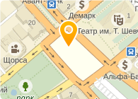 Завод Пенопласт - М, ООО