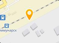 Лагуна, ЧП База отдыха
