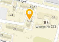 Интекс Украина, ООО