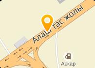 База отдыха ЭкоДеревня, ТОО