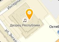 Престиж, ООО