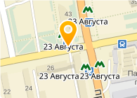АкваПроcтор, ООО