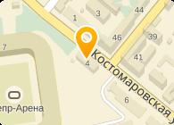Автобус-Днепр, ООО
