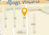 Оникс Фитнес-клуб, ООО