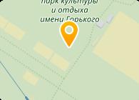 Клуб Ратибор, ЧП