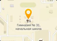 Днепро Плаза GYM, ООО