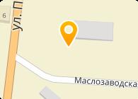 Гостиница Киев-S, Безрук, СПД