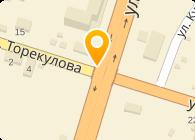 Айтбаева, ИП