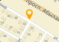 Ак Жайык (центр отдыха Хасанова А. А.), ИП