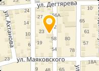 Владимирские бани, ИП