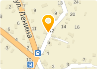Конно-прогулочная база Кентавр, ЧП