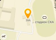 Каретный двор, ЧП