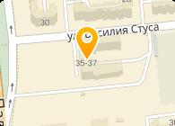 Академия Фитнеса ХХI в Киеве