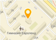 Федерация Крав-мага Украины, ЧП