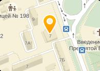 Спортивный клуб Олимп, СПД
