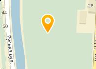 Шендерук, СПД (Мини-отель У реки)
