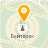 Шаймергенова, ИП